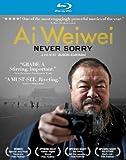 Ai Weiwei: Neve