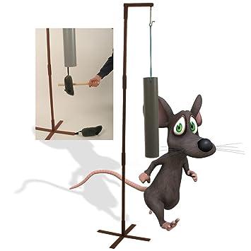 Splat the rat prizes for kids