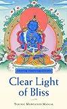Clear Light of Bliss, Geshe Kelsang Gyatso, 0948006218
