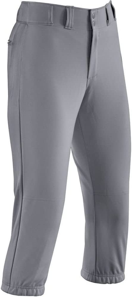High Five Girls Prostyle Low-Rise Softball Pant-Girls
