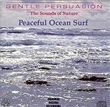 Peaceful Ocean Surf