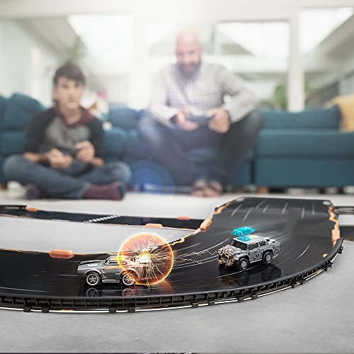 Anki Overdrive: Fast & Furious Edition by Anki (Image #7)