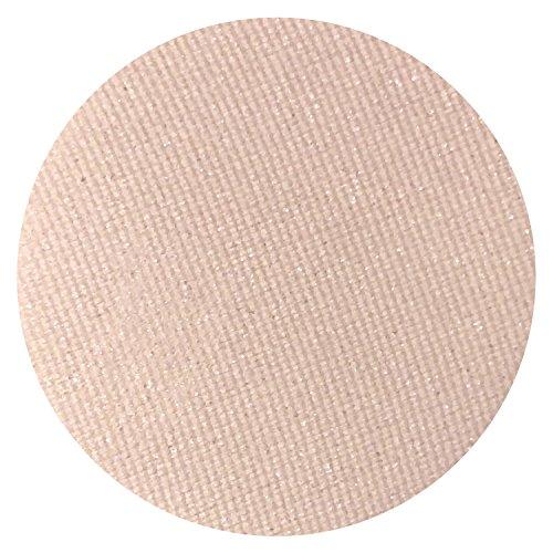 Eyeshadow Single Shadow Magnetic Paraben