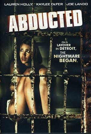 Abduction erotic flash game photo 644