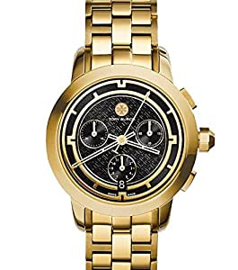 Tory burch trb1022 watches for Tory burch jewelry amazon