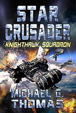 Star Crusader: Legends of Orion