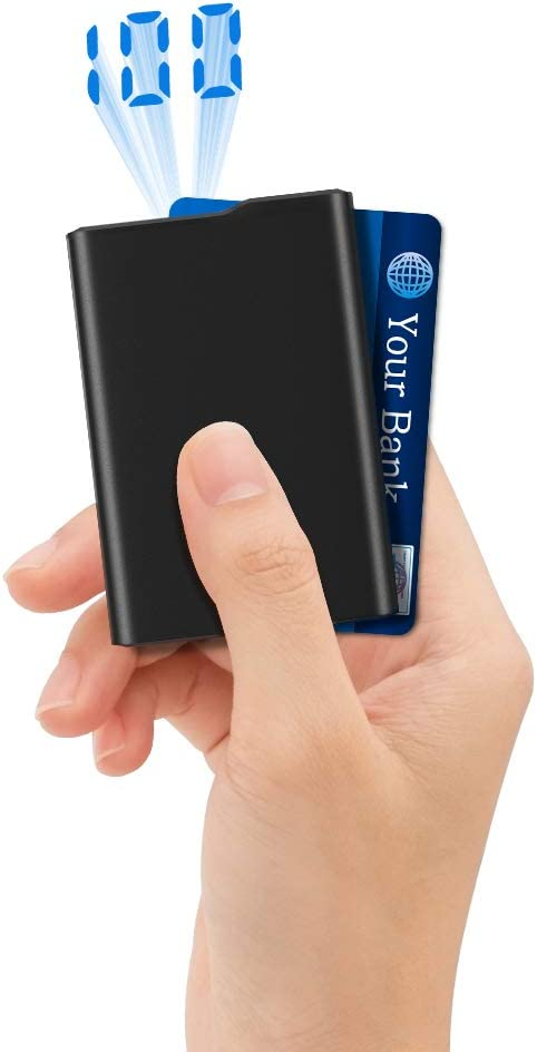 Portable Phone Charger 12000mAh Fast Charge Ultra Mini Power Bank External Battery Packs Dual USB Ports Type C 2.4A with LCD Display Powerpack for iPhone iPad Samsung Galaxy Smartphone Nintendo Switch