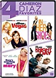 What Happens in Vegas / In Her Shoes by 20th Century Fox