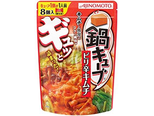 ajinomoto-pot-cube-spicy-kimchi-76gx3-pieces