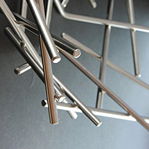 Alessi Blow Up Basket by Alessi (Image #2)