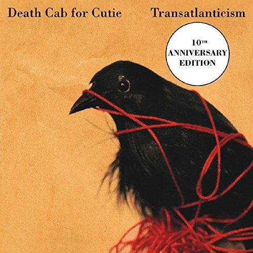 Transatlanticism (10th Anniver...