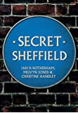 Secret Sheffield