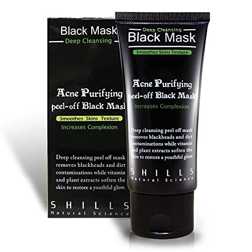 Blackhead Remover Cleaner Purifying Cleansing product image