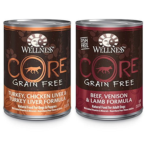 best canned dog food - 5
