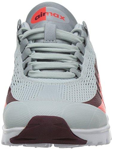 Nike Air Max 95 Ultra Vrouwen Sportschoenen