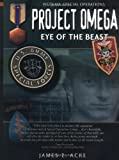 Project Omega, James E Acre, 1555715117