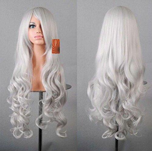 eNilecor Women Lolita Custom Cosplay product image