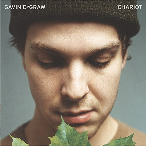 Customers Also Bought These Albums  sc 1 st  Amazon.com & Sweeter by Gavin DeGraw on Amazon Music - Amazon.com
