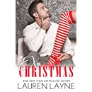 An Ex for Christmas: A Love Unexpectedly Novel