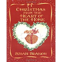 Christmas Heart Of Home