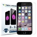 iPhone 6 Plus Screen Protector, Tech...