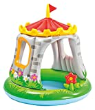 Intex Royal Castle Baby Pool, 48'' x 48'', for Ages 1-3