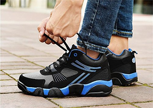 Shoes Polyurethane Sneakers Or Cashmere Tidal Lovers Shoes Heel Jiang Flat Size Fall PU Women's Increase Height Spring Sneakers Casual 39 Color I Sneakers Conventional Shoes Plus RWvwpxtqpn