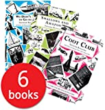 Swallows and Amazons Collection - 6 Books