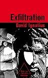 Exfiltration par Ignatius