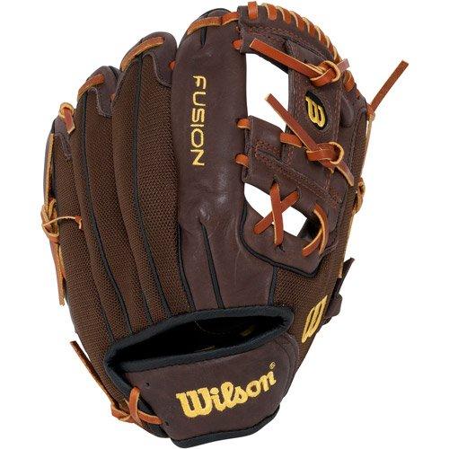 'Wilson WTA2478WM 12LH Glove