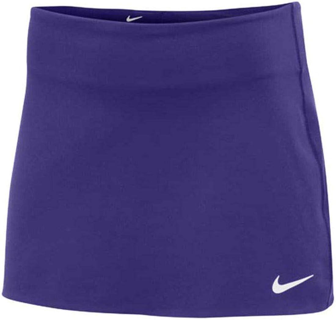 Nike Women's Court Power Spin Tennis