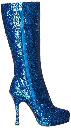 Scarpe Ellie Womens 421-zara Stivale Blu
