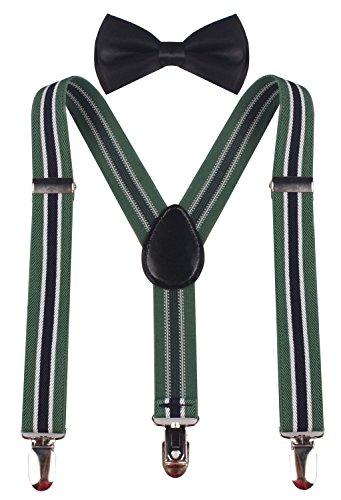 bow ties math - 9