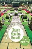 Paul's Ten-Point Design for Church Health & Growth
