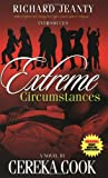 Extreme Circumstances, Cereka Cook, 0976927764