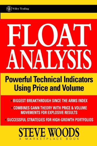 rful Technical Indicators Using Price and Volume (A Marketplace Book) (Float Stock)