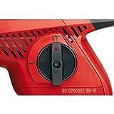 Hilti 03471571 TE7 710 W 120-volt Rotary Hammer