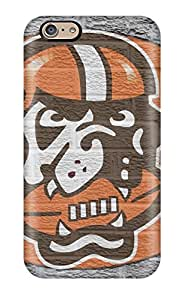tiffany moreno's Shop Hot clevelandrowns j NFL Sports & Colleges newest iPhone 6 cases 7184450K873839633