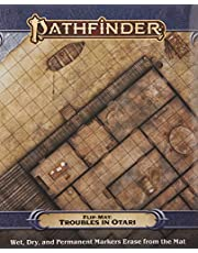 Pathfinder Flip-Mat: Troubles in Otari (P2)