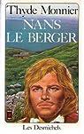 Nans le berger par Monnier