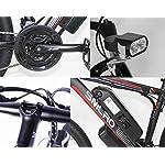 Hyuhome-Biciclette-elettriche-per-Gli-Adulti-360W-Lega-di-Alluminio-Bici-della-Bicicletta-Removibile-48V-10-Ah-agli-ioni-di-Litio-della-Bici-di-MontagnaCommute-Ebike