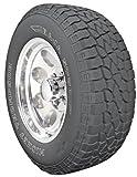 Mickey Thompson Baja STZ All-Terrain Radial Tire - 245/70...