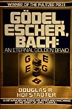 Godel, Escher, Bach: An Eternal Golden Braid by Douglas R. Hofstadter (1980-09-12)