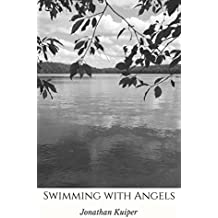 Swimming With Angels (The Vincent Chronicles Book 2)