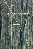 Gerhard Richter, , 3865605036