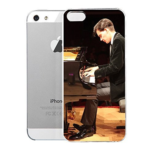 cover iphone 5c musica