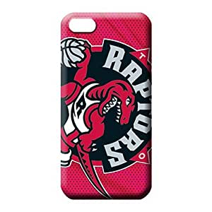 iphone 6 covers protection Defender High Quality phone case mobile phone skins toronto raptors nba basketball
