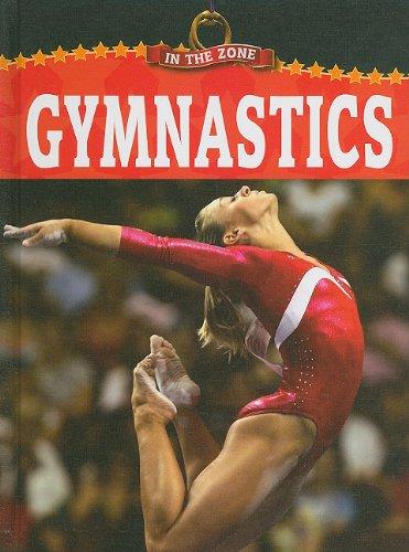 Download Gymnastics (In the Zone) ebook