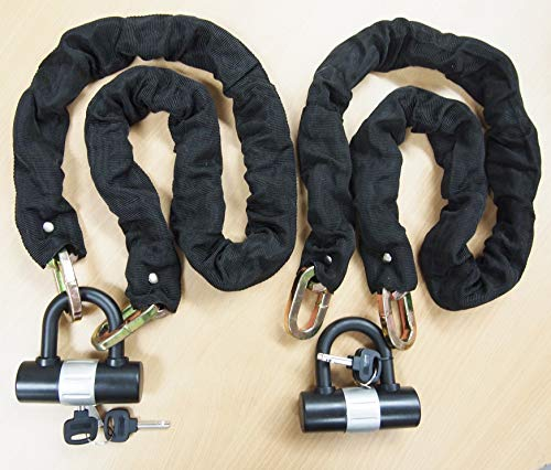 Most bought Cables & Chains