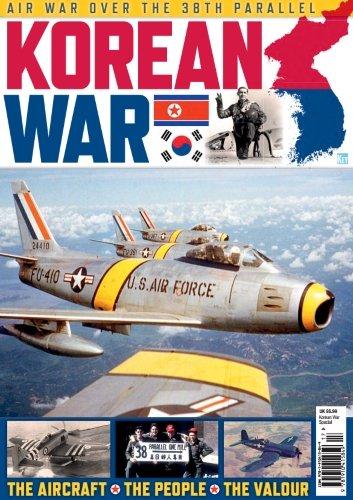 korean-war-air-war-over-the-38th-parallel